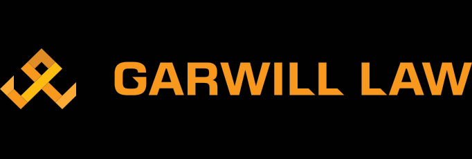 Garwill Law Professional